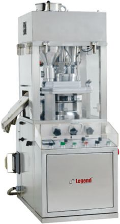 Our Bench top Tablet Press, Small Tablet Press, Laboratory Tablet Press used by pharmaceutical. Batch Production, Espresso Machine, Coffee Maker, Cleaning, Projects, Bench, Mini, Top, Lab