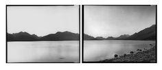 McNAMARA GALLERY - PHOTOGRAPHY - WANGANUI NEW ZEALAND Wind Turbine, New Zealand, News, Gallery, Photography, Photograph, Photo Shoot, Fotografie, Fotografia