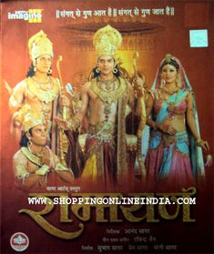18 Best Ramayana images in 2019   Siya ke ram, Bollywood