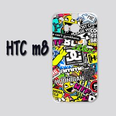 Starbucks Red Card HTC One M8 Case Htc One M8, Sticker Bomb, Jdm, Starbucks, Phone Cases, Stickers, Cards, Maps, Japanese Domestic Market
