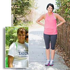 one month exercise no weight loss