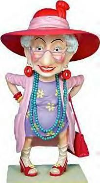 Corny weight loss one liners Old Lady Humor, Red Hat Ladies, Red Hat Society, Old Folks, Cartoon People, Art Impressions, Animation, Digi Stamps, Red Hats