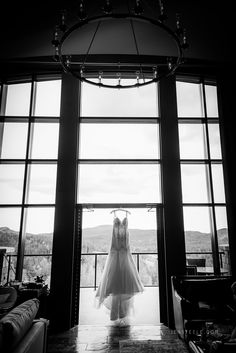 HATLEY CASTLE WEDDING | JEN STEELE Hatley Castle, Victoria Bc Canada, Vancouver Island, Roads, Wedding Day, University, Around The Worlds, Wedding Photography, Weddings