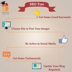#SEO #marketing #SMM #Google #socialmedia #SEM #business #webdesign #social #WP #seotips #tips #searchmarketing