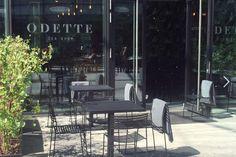 """Cały kraj herbatą stoi. Po wizycie w tych herbaciarniach zmieni się twoje wyobrażenie o """"zwykłej  herbacie""""   naTemat.pl"""