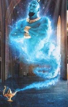 68 Секретов: Магия Денег. Секрет 27 — Как вызвать джина или сила подсознания. Совершенно неважно, как это работает. Неважно также, как это явление называть: Богом, Высшей Силой, Высшим «Я», Вселенной, Джинном или современным термином «Подсознание». В данном случае для нас важно лишь одно, что это нечто реально существует, и оно готово с вами сотрудничать и исполнить любую вашу волю или просьбу! | http://omkling.com/sila-podsoznanija-2/
