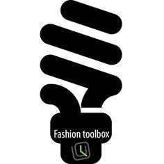 Fashion Stylist advocation tools. - ÊTRE (mis à jour)