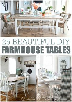 195 Best Diy And Crafts Images In 2019 Cool Diy Projects Easy Diy