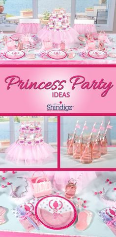 Create a fabulous party with our Tutu Much Fun tableware, decorations, balloons and favors. Explore all our girl birthday party ideas & save 10% promo code SZPINIT until 12/31/19 11:59 PM EST.