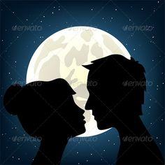 romance masthead