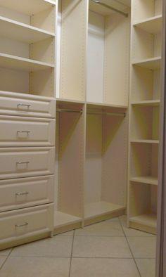 Naples closets llc custom closet company naples fl for 236 naples terrace llc