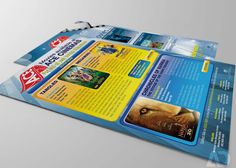 BPS Design and Digital Print offering best Cheap Flyers Printing in Perth region. Promote your business with letterbox drops or hangouts.