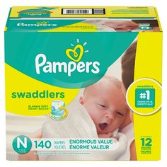 Plus Pampers Sensitive wipes are thicker versus regular Pampers wipes. Pampers Sensitive is the Sensitive Wipe . Get rewarded for buying Pampers. Couches, Baby Wipes Container, Baby Wipe Warmer, Baby Wipe Case, Diaper Brands, Baby Brands, Diaper Sizes, Disposable Diapers, Baby Care