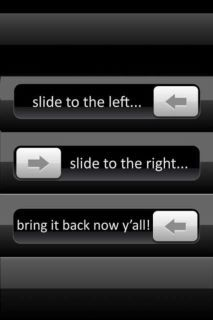 i want this on my phone!! haha