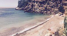 De hotspots van Ibiza - MonStyle