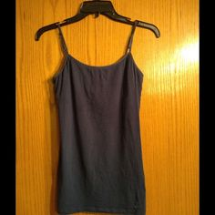 Aeropostale Tank Top Size Large Some stains on back. Aeropostale Tops Tank Tops
