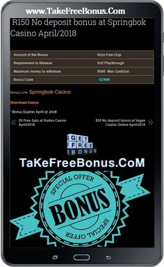 Casinoroom no deposit codes