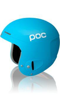 Paul's helmet
