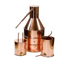5 Gallon Copper Moonshine Whiskey & Brandy Still with Worm & Thumper, OD Tubing between Still & Thumper, OD Tubing between Thumper & Worm by North Georgia Still Company Copper Moonshine Still, Copper Still, Hand Roll, Worms, Will Smith, Beautiful Hands, Be Still, Craftsman, Barware