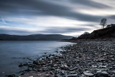 Celtic Photography sell a wide range of beautiful photographs and prints from Landscape and Street Photography Street Photography, Landscape Photography, Slow Shutter Speed, Lakes, Highlight, Celtic, Filter, Ireland, Smooth