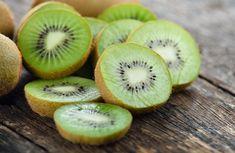Da frutto esotico, simbolo della lontana Nuova Zelanda a protagonista delle tavole italiane negli ultimi venti anni. Supportato dal crescente consumo pro capite e dalla comparsa di estese coltivazioni locali anche biologiche.