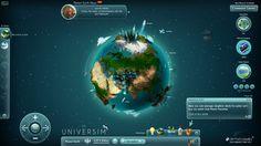 game ui - Google 검색