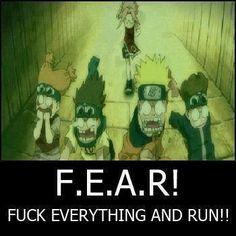 ahahahahah lol