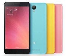 Xiaomi Redmi 1S (অরিজিনাল)