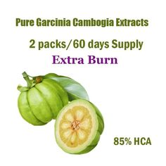 How is garcinia cambogia most effective picture 1