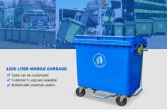 waste bin with pedal indoor dustbin with wheels Garbage Containers, Wheels, Indoor, Plastic, Interior