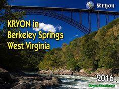 Free download - Berkeley Springs, WV - April 2, 2016
