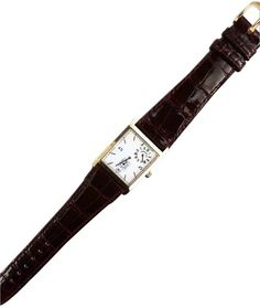 Gents 18k Pink Gold Audemars Piguet Regulator Museum Watch from Baer & Bosch Auctioneers