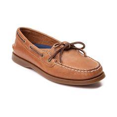 Womens Sperry Authentic Original Kent Boat Shoe