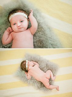 20 seriously cute photos to inspire your photography session