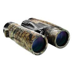 07563b05b0443 8X42 XLT BONE COLLECTOR. Bushnell BinocularsHunting ScopesHunting GearRealtree  ...