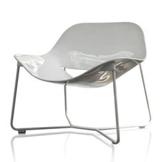 Oakley Lounge Chair