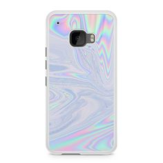 Holographic Tumbl... - http://www.casesity.com/products/holographic-tumblr-htc-10-case?utm_campaign=social_autopilot&utm_source=pin&utm_medium=pin - #iphone6scase #iphone6pluscase #phonecase
