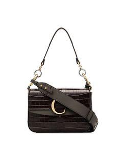 619a69676b4 Gucci Stripe-trimmed embellished metallic brocade backpack ( 1