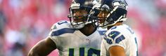 Derrick Coleman and the sound of victory