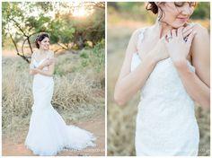 www.gracestudios.co.za  Stunning Bride Bush Wedding Bush Wedding, Studios, Wedding Photography, Weddings, Bride, Wedding Dresses, Fashion, Wedding Bride, Bride Dresses