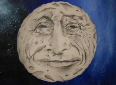 MEN IN THE MOON - Google Search