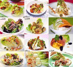 Recetas de cocina y gastronomía - Gastronomía & Cía - Página 50