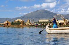 Peru Rundreisen - Jetzt Urlaub buchen! |Tai Pan Maccu Picchu, Travel, Bahia, Iquitos, Amazon, Sun, Destinations, Viajes, Traveling
