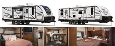Jayco Campers, Travel Trailers, Recreational Vehicles, Trucks, Products, Camper Van, Campers, Track, Single Wide