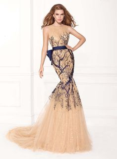 UK Dresses Off - UK Quality Wedding Dresses ,Prom Dresses And Occasion Dresses Online! Evening Dresses Uk, Prom Dresses 2016, Elegant Prom Dresses, Prom Dresses With Sleeves, Tulle Prom Dress, Sexy Dresses, Vintage Dresses, Nice Dresses, Vestidos