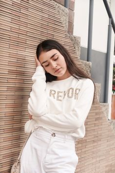 Girl Outfits, Casual Outfits, Photography Poses, Youtubers, Lifestyle, Elegant, Womens Fashion, Cute, Clothes