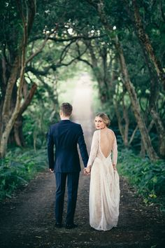 Photography: White Images - www.whiteimages.com.au  Read More: http://www.stylemepretty.com/australia-weddings/2015/04/16/romantic-french-inspired-wedding-inspiration/