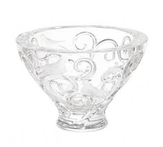 1121800.jpg Lalique