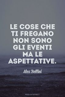 Frasi Importanti di vita Italian Phrases, Italian Quotes, Best Quotes, Love Quotes, Words Quotes, Sayings, Most Beautiful Words, Word Sentences, The Ugly Truth