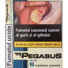 Pegasus, Sausage, Cancer, Meat, Food, Sausages, Essen, Meals, Yemek